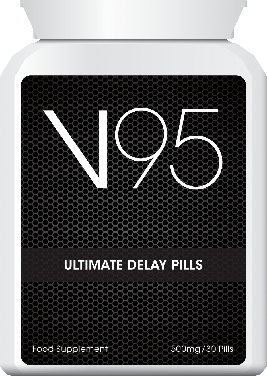 Pills to instantly delay male orgasm-3734