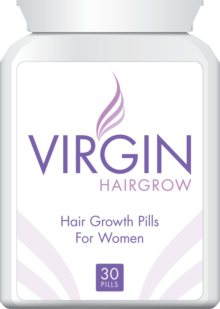 Stimulate Hair Growth Follicles Naturally